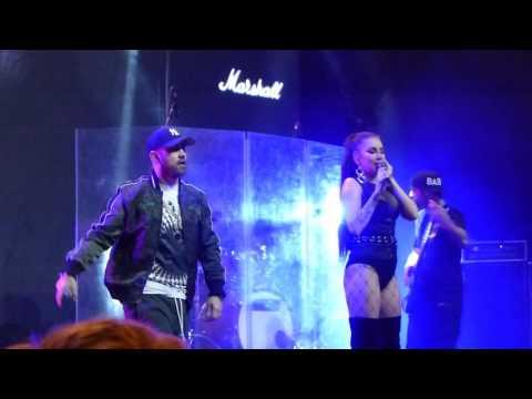 Artik pres. Asti - Никому не отдам (Караоке ) (Karaoke) 2015