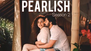 PEARLISH || Season 2 || PROMO SONG RELOADED || PEARLE MAANEY | SRINISH ARAVIND ||