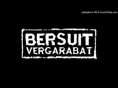 Bersuit Vergarabat - El Viento Trae Una Copla