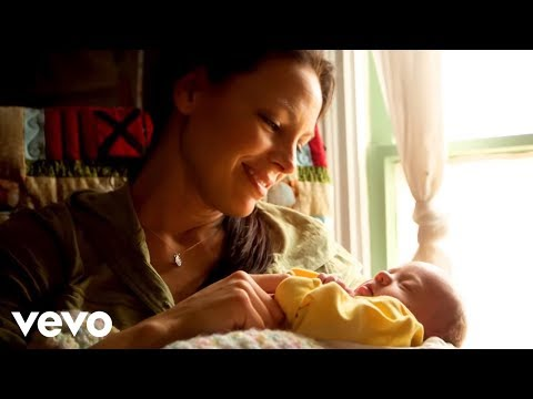Joey+Rory  If I Needed You
