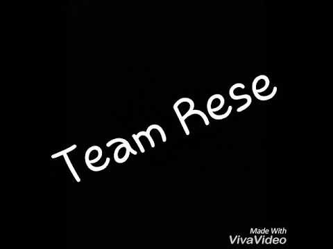 """Sahabat Tinggal Kenangan"" By:Team Rese"