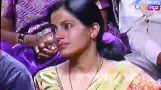 Abhijat Bhat - Beduvenu Varavannu - ETV News Kannada