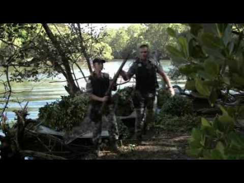 Sea Patrol Season 3 Episode 9 - Pearls Before Swine (part 4)