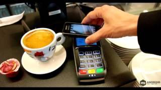 Как пополнить счет мобильного с Яндекс.Денег