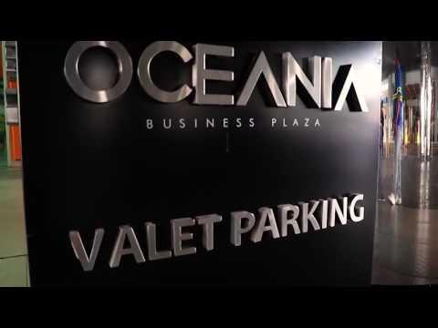 OCEANIA - AGROALQUILER