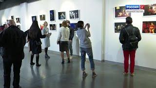 Репортаж как искусство: фотографы Уфы представили снимки, сделанные в театрах республики