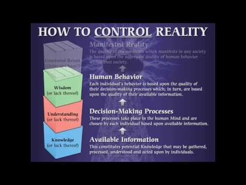 Free Energy - From Suppression To Manifestation? - Mark Passio @ Tesla Memorial Conference - 11/1/14