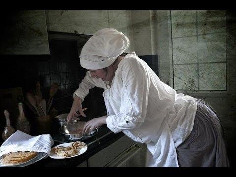 Как приготовить тесто для блинов на молоке. Блины на молоке тонкие и вкусные - рецепт