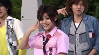 Video Happy 22nd Birthday Yamada Ryosuke download MP3, 3GP, MP4, WEBM, AVI, FLV Juli 2018