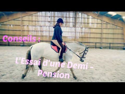 |VLOG 23| Robin des Bois au Palais des Congrès de Paris [BTS EP23]de YouTube · Durée:  10 minutes 46 secondes