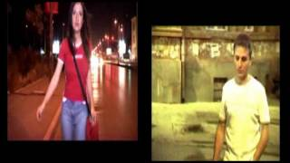 Mary Boys Band - Unknown Streets (remix) (Непознати улици - ремикс)