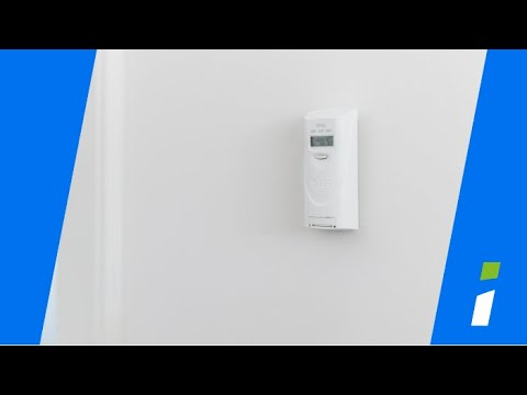 Compteur individuel de chauffage, comment ça marche ?