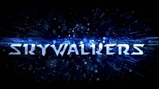 Sundayboy Productions and Beatbox Dj Store bring you SKYWALKERS