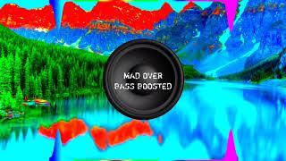 NGHTMRE & AAP Ferg - REDLIGHT (NGHTMRE VIP Remix)