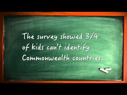 Commonwealth in Schools