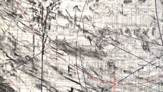 Julie Mehretu | The In-between Place