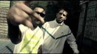 Silla Feat. Mo Trip - Was ist Rap für dich