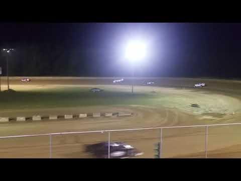 Baton Rouge Raceway 6/8/19(4)