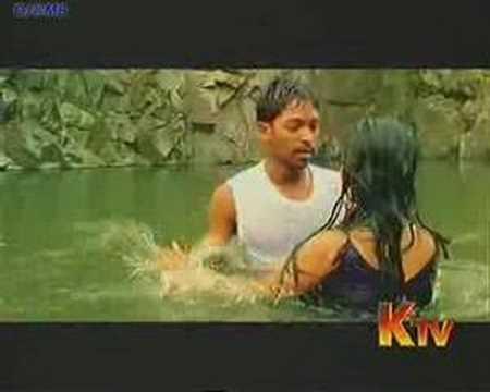 Kalyani - Poornitha - Hot