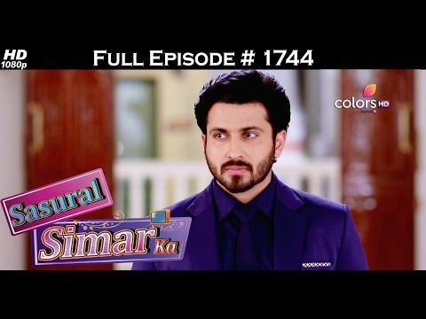 Sasural Simar Ka - 18th February 2017 - ससुराल सिमर का - Full Episode (HD)
