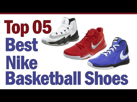 best-nike-basketball-shoes-2019-ii-top-05-best-nike-basketball-shoes
