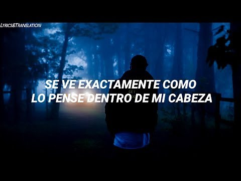 The Chainsmokers ft. Drew Love - Somebody // Traducción Al Español ; Sub.