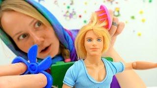 видео Детские игрушки для девочек