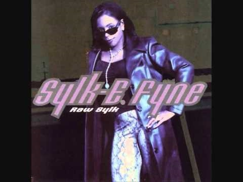 Sylk-E Fyne - Romeo & Juliet (Feat Chill)