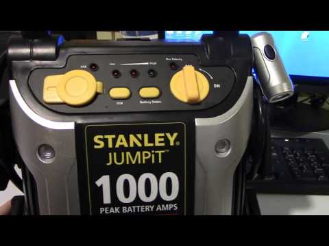 stanley-jumpit-air-compressor-test