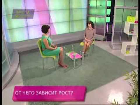 Проститутки Киева, проститутки, эскорт в Киеве, интим