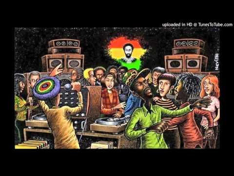 J Boog -  Good Good Feeling (feat. Stephen Marley)