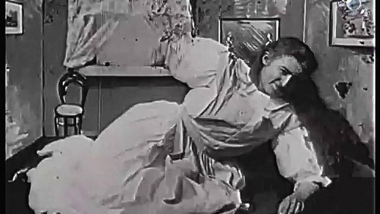 Image result for Alice in Wonderland 1903