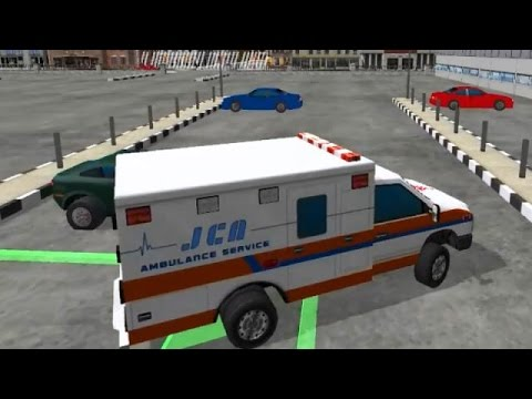 Police Monster Truck - Super Heroes Games 4 Kids