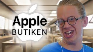 iPhone 13xS