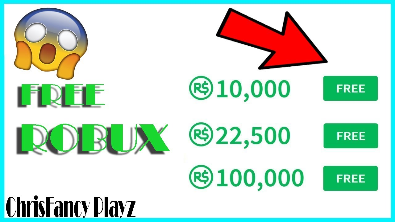 How To Get Free Robux In 2019 Free Robux Glitch At 3 Am