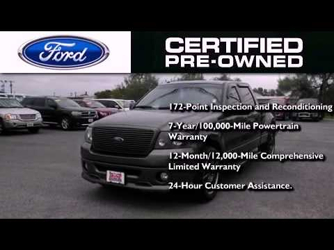 Edinburg Tx Craigslist Used Cars 2008 Ford F 150