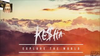 Riggi & Piros vs. Kesha - Young Knightlife (Dj Trent Mashup)