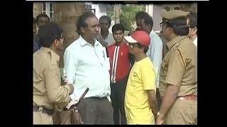 Kuri bond Kannada comedy show 14 very funny must watch