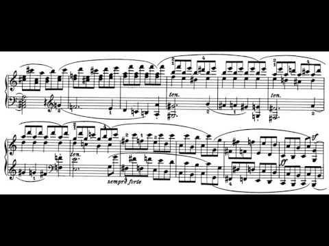 Clementi - Sonata op.40 no.2