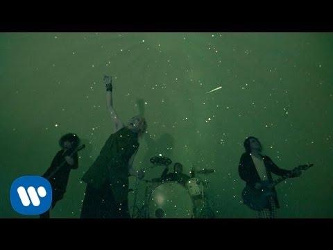 D'ERLANGER「CRAZY4YOU」(MUSIC VIDEO) 【7thアルバム『Spectacular Nite -狂おしい夜について-』】