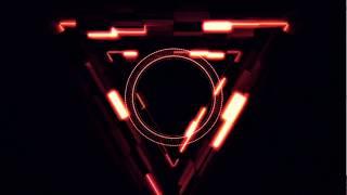 Cardi B - Bickenhead(Tayylor Made Remix)