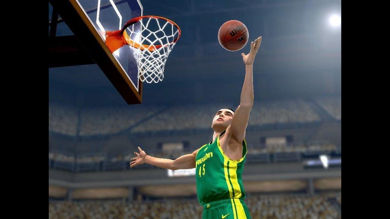 Баскетбол броски картинки