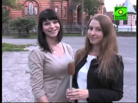 православные знакомства мурманск
