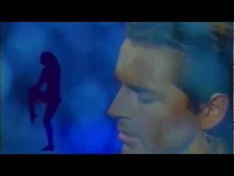 Thomas Anders - Can't Give You Anything