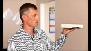Как выбрать систему видеонаблюдения(Сколько стоит камера видеонаблюдения, и что необходимо знать, чтобы обеспечить безопасность квартиры и..., 2012-08-03T12:20:04.000Z)