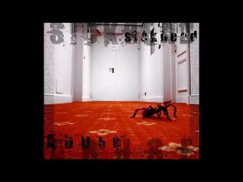 SICKHEAD - ABUSE (2002)