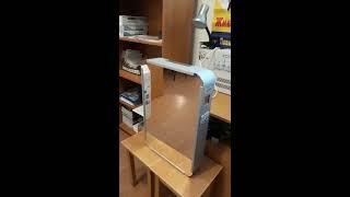 Volter Smart   Обзор стабилизатора напряжения для дома