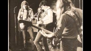 Allman Brothers - Don