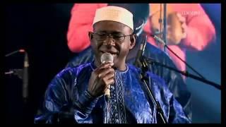 AfroCubism   Jarabi Toumani Diabaté   YouTube