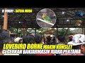 Walikota Cup Banjarmasin Vii Lovebird Borne Makin Konslet Gegerkan Banjarmasin Juara Pertama  Mp3 - Mp4 Download